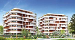 Appartement Neuf Biarritz