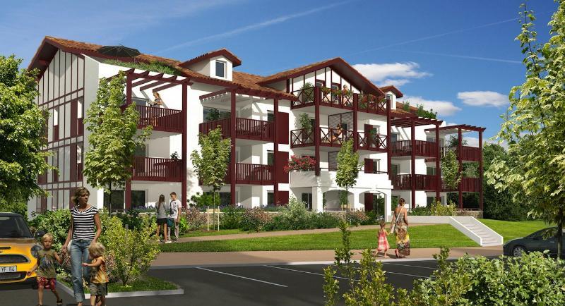 Immobilier neuf saint pierre irube immocub courtier en for Immobilier sur bordeaux