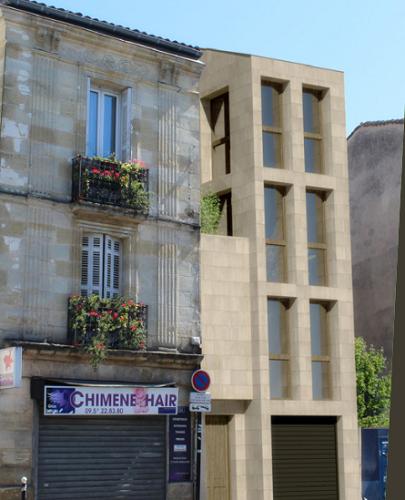 Bordeaux archives - Exoneration taxe fonciere neuf bbc ...