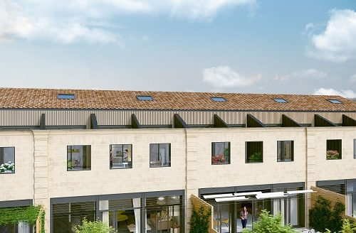 Programme-Immobilier-Neuf-Bordeaux-Avant Garde-Immocub