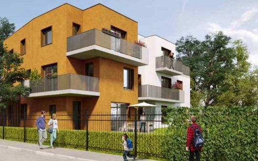 Programme-Immobilier-Neuf-Mérignac-APARTE-Immocub