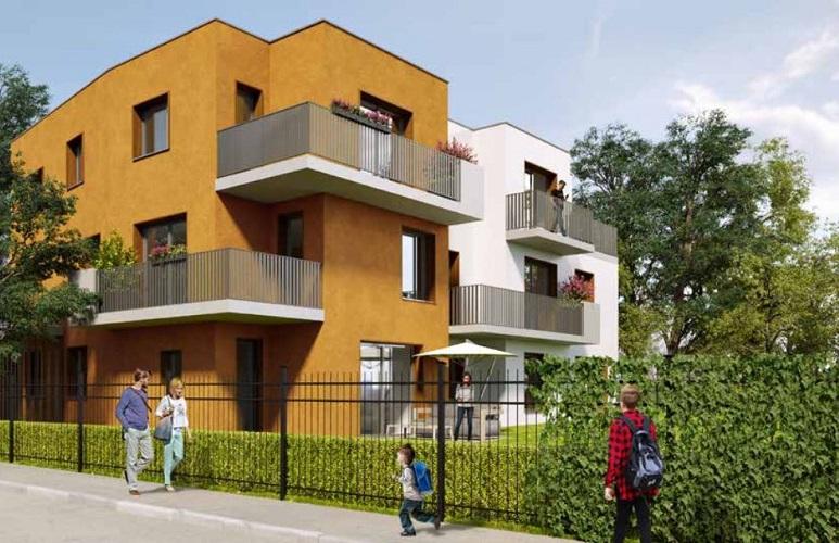 Appartement M Ef Bf Bdrignac