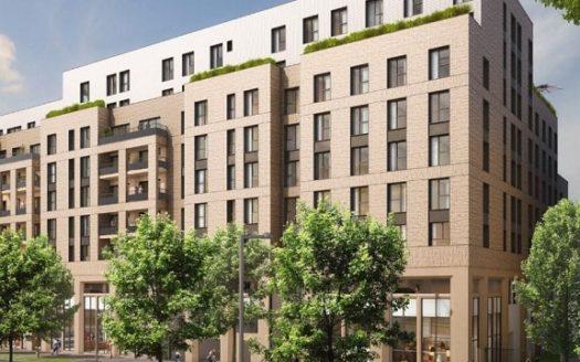 Programme-Immobilier-Neuf-Bordeaux Bastide-BordoVita-Immocub