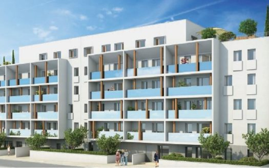 Programme-Immobilier-Neuf-Cenon-L'Airial-Immocub