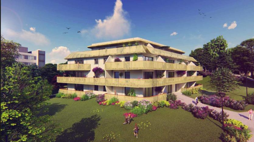 Programme-Immobilier-Neuf-Bayonne-Lorategian- Immocub