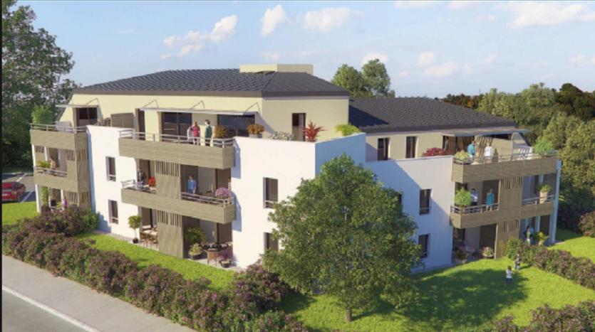 Programme-Immobilier-Neuf-Bayonne-XORI KANTA-Immocub
