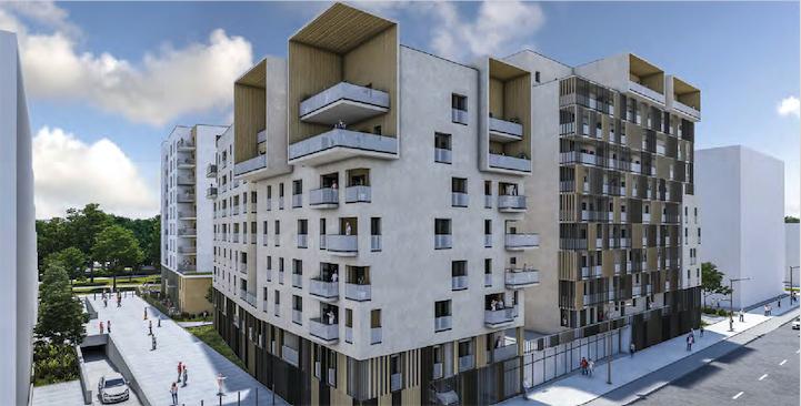 Programme-Immobilier-Neuf-Bordeaux-Horizon- Immocub