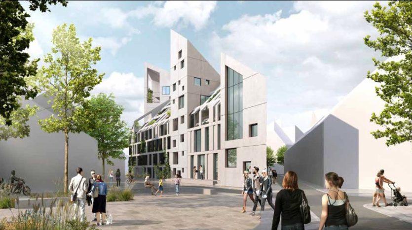 Programme-Immobilier-Neuf-Bordeaux-L'Annexe-Immocub